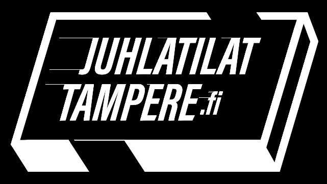 Juhlatilattampere.fi